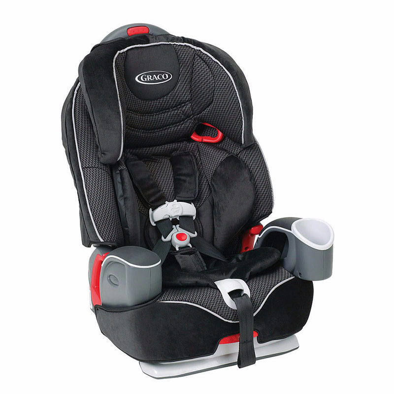 graco nautilus car seat 9 36kg. Black Bedroom Furniture Sets. Home Design Ideas