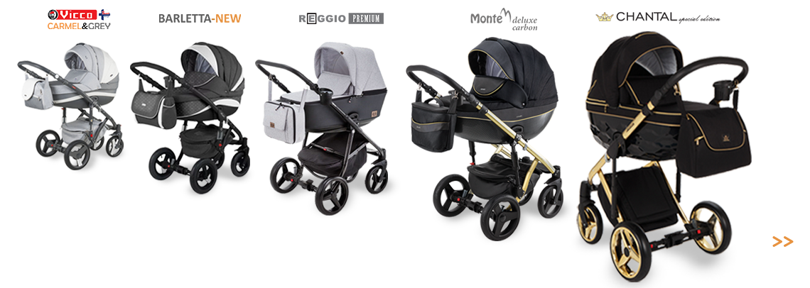 Babyaisle Eu European Baby Shop